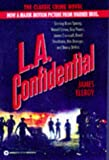 Ellroy, James: L. A. Confidential
