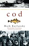 Kurlansky, Mark: Cod