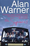 ALAN WARNER: The Sopranos