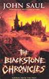 Saul, John: The Blackstone Chronicles