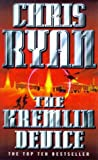 Ryan, Chris: The Kremlin Device