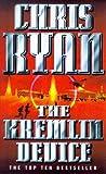 CHRIS RYAN: The Kremlin Device