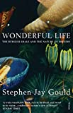 Gould, Stephen Jay: Wonderful Life: The Burgess Shale and the Nature of History