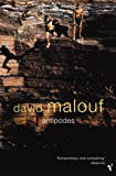DAVID MALOUF: Antipodes