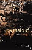 DAVID MALOUF: Antipodes