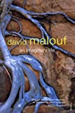 Malouf, David: An Imaginary Life