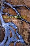 Malouf, David: An Imaginary Life