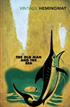 The Old Man and the Sea (Vintage Classics)…