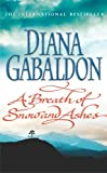 Gabaldon, Diana: A Breath of Snow and Ashes