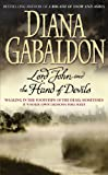 Gabaldon, Diana: Lord John and the Hand of the Devils