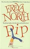 FREYA NORTH: Pip