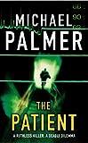 Palmer, Michael: Patient