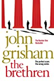 Grisham, John: The Brethren