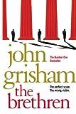 Grisham, John: The Brethren