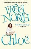 North, Freya: Chloe