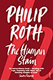 Roth, Philip: Human Stain (00) by Roth, Philip [Paperback (2001)]