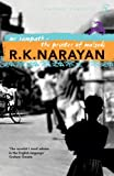 Narayan, R. K.: MR Sampath - The Printer of Malgudi