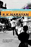 Narayan, R. K.: MR Sampath - The Printer of Malgudi
