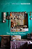 Narayan, R. K.: The English Teacher