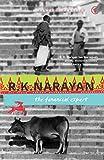 Narayan, R.K.: The Financial Expert (Vintage Classics)