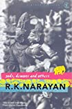 Narayan, R. K.: Gods, Demons and Others