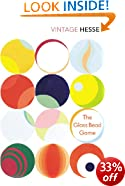 The Glass Bead Game (Vintage Classics)