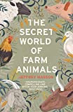 Masson, Jeffrey Moussaieff: Pig Who Sang to the Moon: The Emotional World of Farm Animals