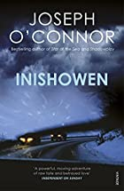 Inishowen by Joseph O'Connor