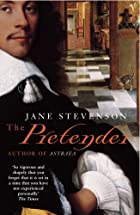 The Pretender by Jane Stevenson