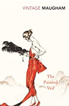 The Painted Veil (Vintage Classics) by…