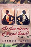 Arthur Japin: The Two Hearts of Kwasi Boachi (Import)