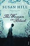 Susan Hill: Woman in Black
