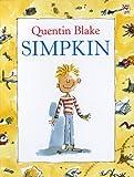 Quentin Blake: Simpkin