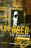Bockris, Victor: Lou Reed: The Biography