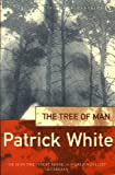 White, Patrick: The Tree of Man
