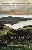 Thomson, David: Woodbrook