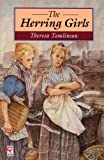 Tomlinson, Theresa: The Herring Girls (Red Fox Older Fiction)