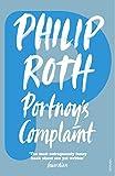 Roth, Philip: Portnoy's Complaint