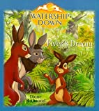 Redmond, Diane: Watership Down: Fiver's Dream