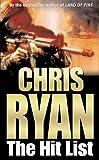 CHRIS RYAN: The Hit List