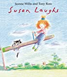 Willis, Jeanne: Susan Laughs