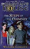 William Corlett: Steps Up the Chimney