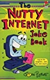Byrne, John: The Internet Joke Book