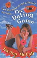 The Dating Game by Davina McCall