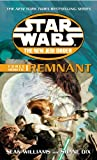 Williams, Sean: Star Wars: The New Jedi Order - Force Heretic I Remnant (v. 1)