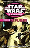 Williams, Sean: Refugee. Sean Williams and Shane Dix (Star Wars) (v. 2)