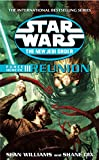 Williams, Sean: Reunion. Sean Williams and Shane Dix (Star Wars) (v. 3)