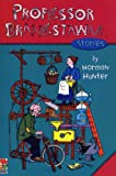 Norman Hunter: Professor Branestawm Stories (Red Fox Summer Reading Collections)