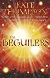 Thompson, Kate: The Beguilers
