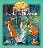 Redmond, Diane: Watership Down: Hawkbit's Discovery (Watership Down)